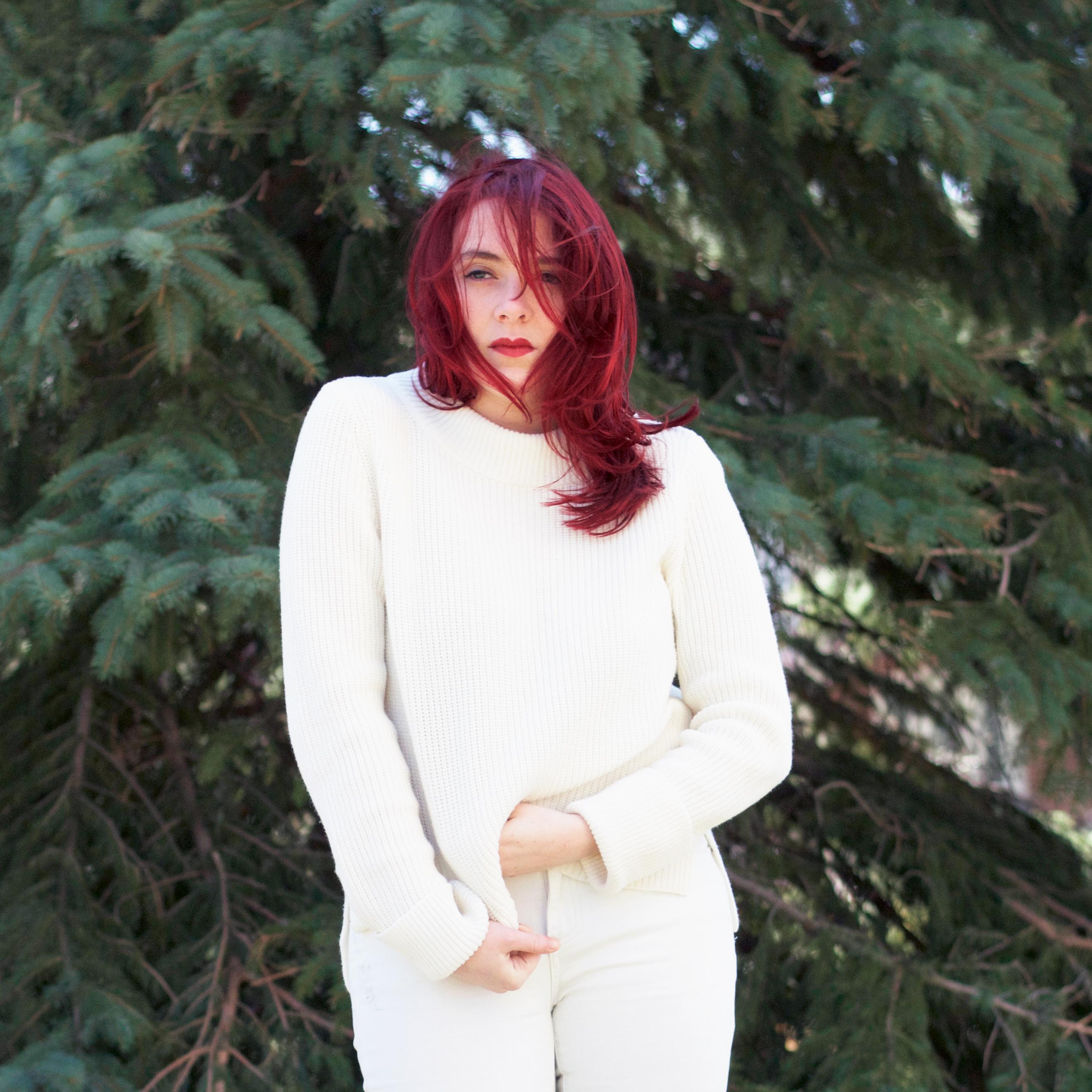 white_spring