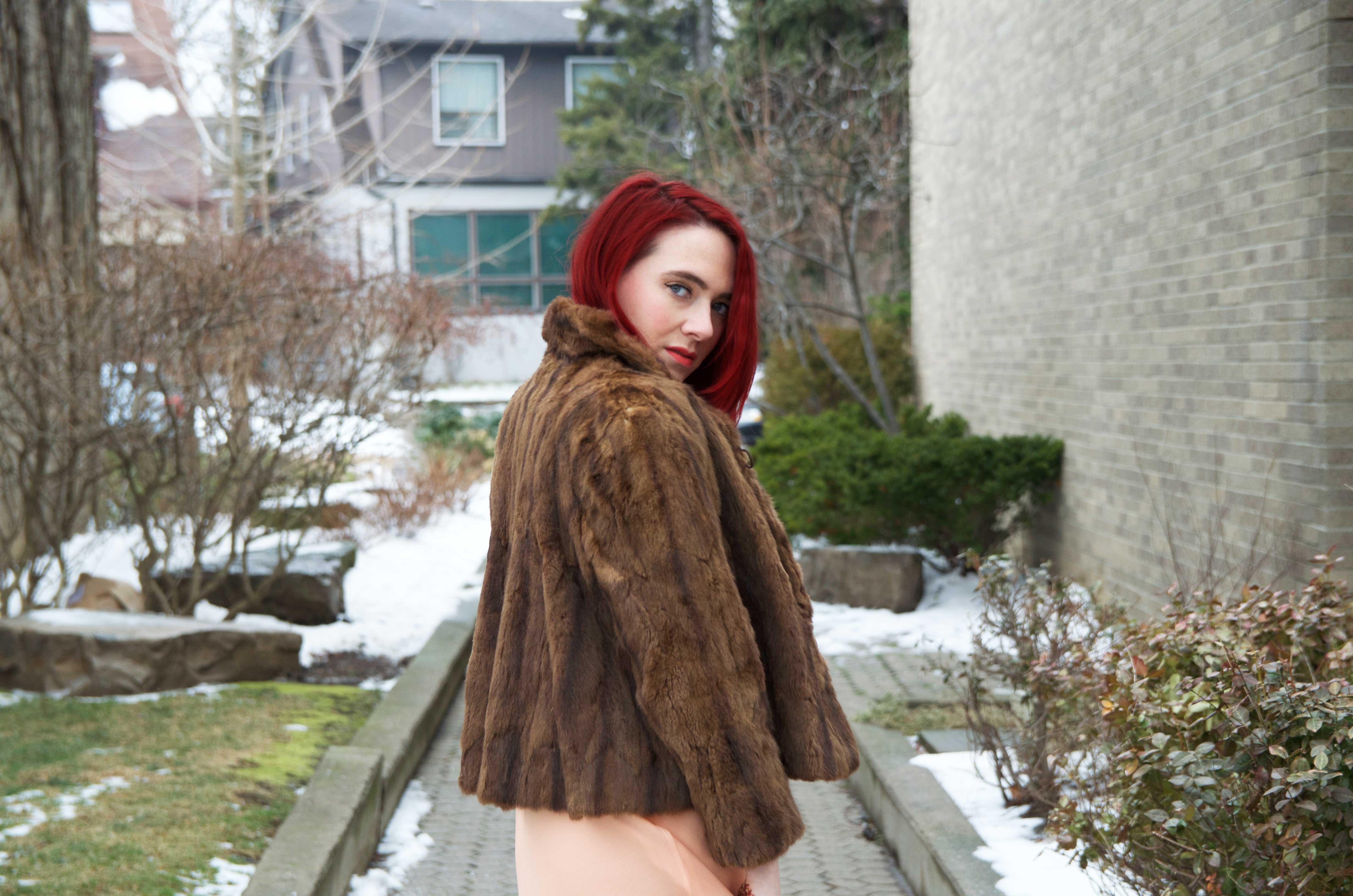 vintage-furs