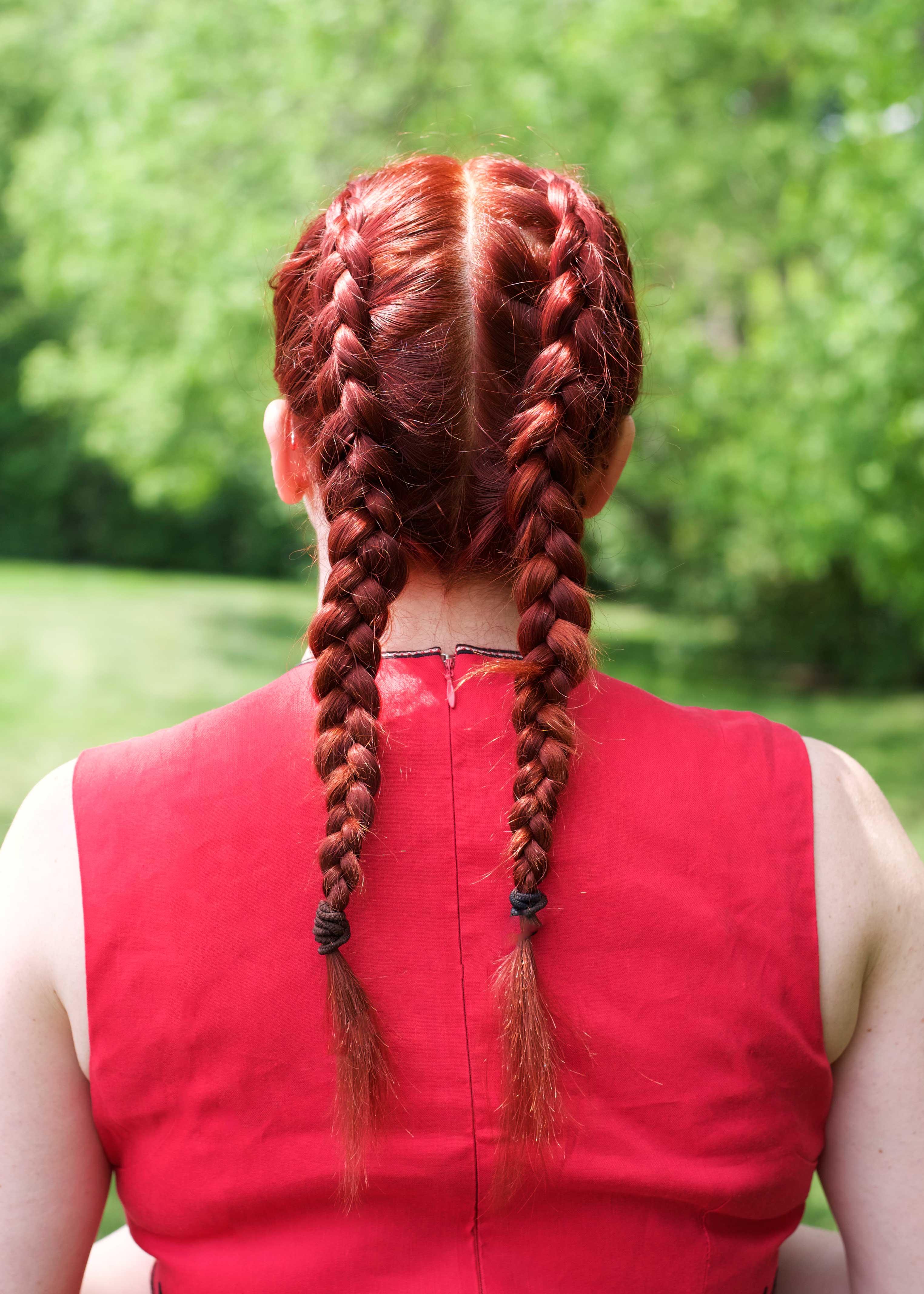 pink-braids