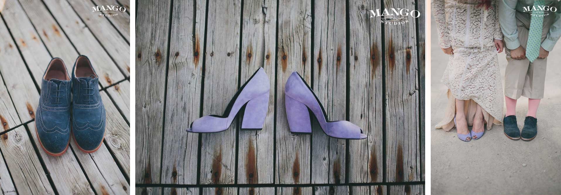 omg-wedding-shoes