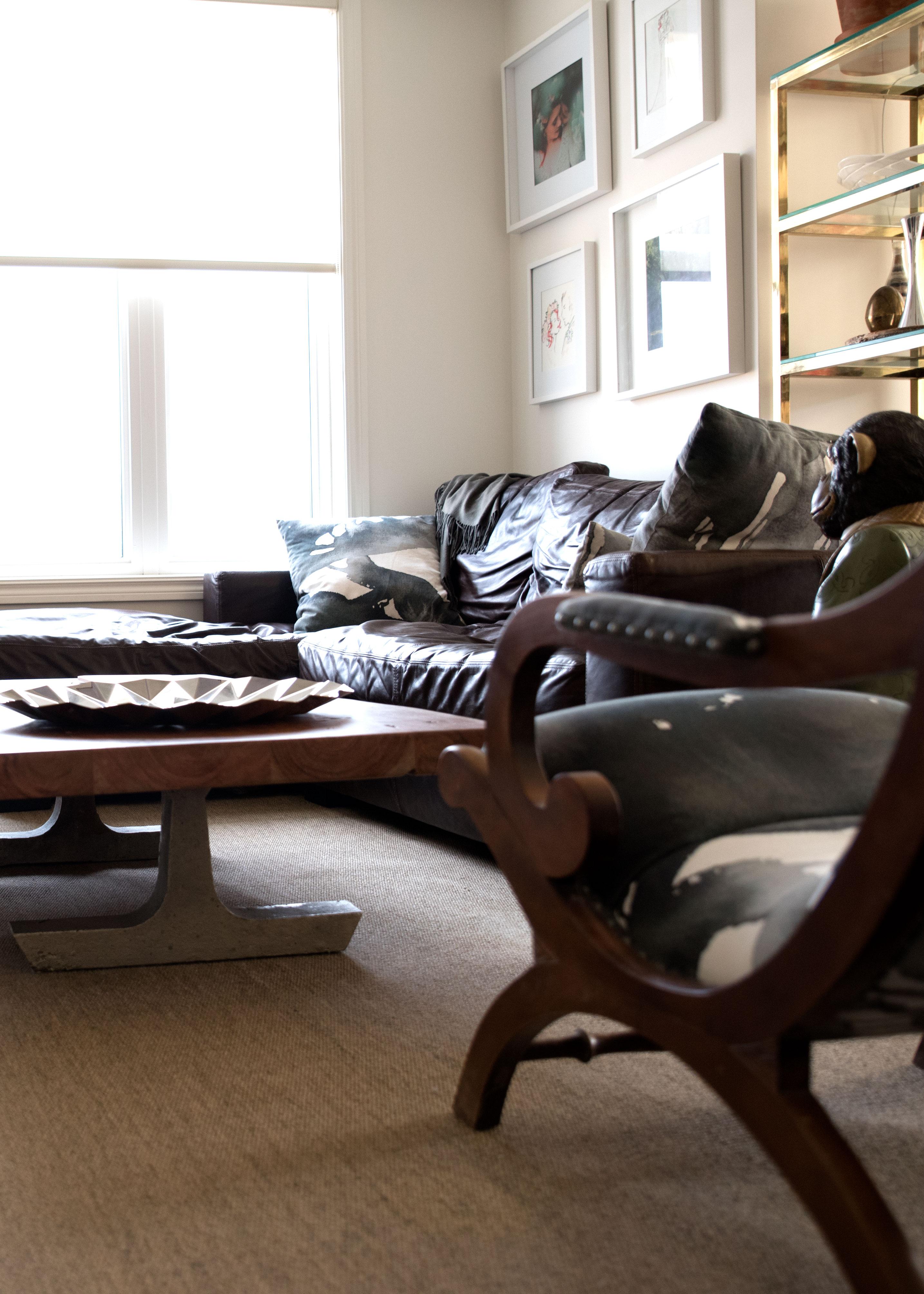 thebigstuff--Upholstery-